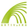 Aktivera Logo